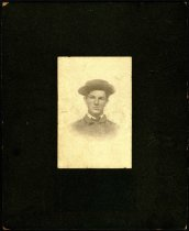Image of Print, Photographic - Bartlett Johnston