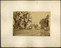 Image of Albumen - City Point, Virginia
