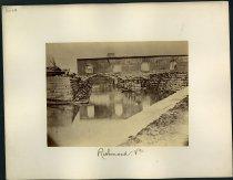 Image of Albumen - Richmond, Va
