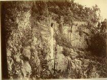 Image of Albumen - Lookout Mountain