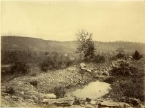 Image of Albumen - Lookout Mountain