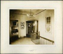 Image of Albumen - Confederate Memorial Literary Society, Arkansas Room
