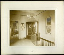 Image of Albumen - Confederate Memorial Literary Society, Arkansas Room