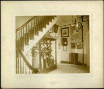 Image of Albumen - Kentucky Room
