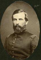 Image of Photograph - Robert R. Garland