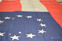 Image of FLAG