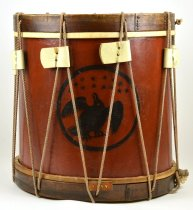 Image of Drum, Snare