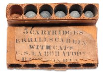 Image of Cartridge