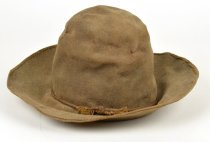Image of Hat, Slouch