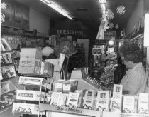 Image of Keltsch Pharmacy - Eckhart Public Library Photo Collection