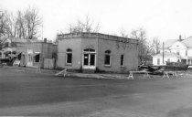 Image of Rice Studio - Eckhart Public Library Photo Collection