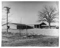 Image of GLEN OAKS - Eckhart Public Library Photo Collection