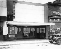 Image of Smart Theater - Eckhart Public Library Photo Collection