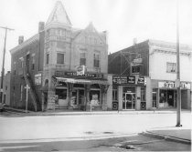 Image of City Market - Eckhart Public Library Photo Collection