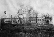 Image of Auburn Automobile Company - Eckhart Public Library Photo Collection