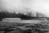 Image of Auburn Community Pool - Eckhart Public Library Photo Collection