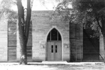 Image of St. Marks Lutheran - Eckhart Public Library Photo Collection