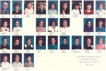 Image of Grade 4 Tarlton - McKenney Harrison 1966-1997
