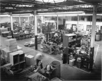 Image of Rieke Factory - Fitzbob Photo Collection