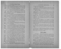 Image of Page 44-45