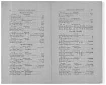 Image of Page 20-21