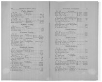 Image of Page 36-37