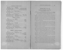 Image of Page 40-41