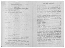Image of Page 4-5