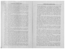 Image of Page 8-9