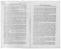 Image of Page 6-7