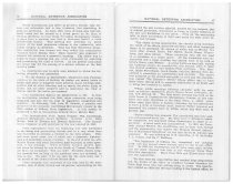 Image of Page 16-17