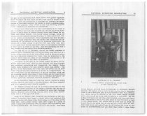 Image of Page 18-19
