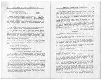 Image of Page 22-23