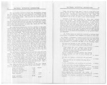 Image of Page 12-13