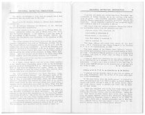 Image of Page 14-15