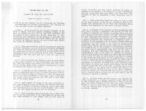 Image of Page 48-49