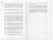 Image of Page 52-53