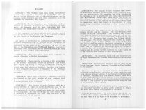 Image of Page 54-55