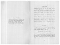 Image of Page 2-3