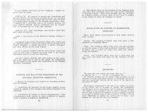 Image of Page 56-57