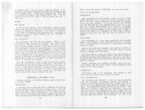 Image of Page 10-11
