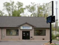 Image of 3 Rivers Credit Union - DeKalb Co. Photographic Business Directory