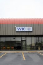 Image of WIC - DeKalb Co. Photographic Business Directory