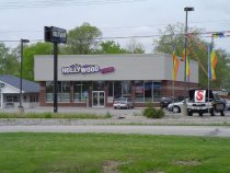 Image of Hollywood Video - DeKalb Co. Photographic Business Directory