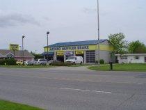 Image of Monro Muffler Brake and Service - DeKalb Co. Photographic Business Directory