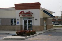 Image of Peerless Cleaners - DeKalb Co. Photographic Business Directory