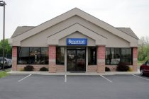 Image of Rx Optical - DeKalb Co. Photographic Business Directory