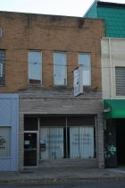 Image of Auburn Alteration - DeKalb Co. Photographic Business Directory