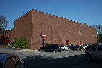 Image of YMCA - DeKalb Co. Photographic Business Directory