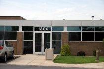 Image of DeKalb Medical Arts Center - DeKalb Co. Photographic Business Directory
